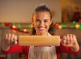 Sylwester 2017: jakie przekąski przygotować na domówkę? Podpowiadamy [PRZEPISY]