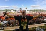 Pol'and'Rock Festival 2021 w nowym miejscu. Gdzie odbędzie się dawny Przystanek Woodstock? W woj. zachodniopomorskim! - 26.04.2021