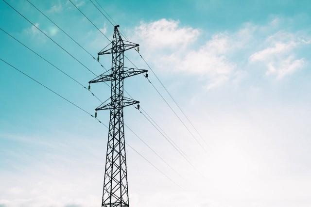 Wyłączenia prądu w powiecie bocheńskim, 7.06.2021