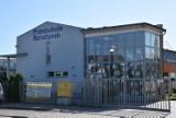 Koronawirus w przedszkolu Bursztynek w Pruszczu Gd. Przedszkolak zakażony, placówka zamknięta na 14 dni