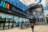 Streaming zakupowy – nowa inicjatywa Galerii Młociny!
