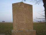 Gmina Gniezno. Czy w Zdziechowie czeka nas ponowna ekshumacja ofiar z okresu II wojny światowej?