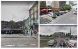 Jak wyglądały ulice 3 Maja i Warszawska w Sosnowcu 10 lat temu? Zobaczcie ZDJĘCIA