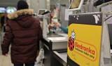 Majówka 2018: Które sklepy będą czynne w długi weekend majowy? [GODZINY OTWARCIA sklepów]