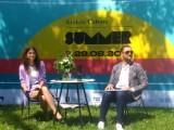6 sierpnia w Parku Jordana ruszy Kraków Culture Summer. W programie koncerty, spektakle, debaty