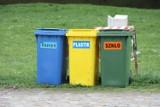Ogromna podwyżka cen za śmieci w gminie Tomaszów Mazowiecki. Radni podjęli decyzję, kiedy podwyżki wejdą w życie?