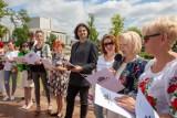 Święto Wolnych Książek w Bydgoszczy - będzie głośne czytanie i uwalnianie książkowych tytułów