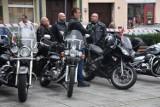 Już w niedzielę zakończenie sezonu motocyklowego w Wągrowcu
