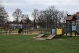 Place zabaw i siłownie plenerowe ponownie otwarte od poniedziałku