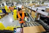 Amazon pod Tuszynem otworzy centrum logistyczne