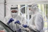CNN: Ludzie mogą najbardziej zakażać koronawirusem zanim wystąpią objawy