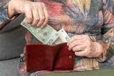 500 plus dla seniorów. Komu otrzyma dodatek do emerytury. Co dołączyć do wniosku, gdzie go złożyć i od kiedy wypłaty 500+ 28.10.2021