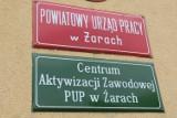 Praca w Żarach. Zobaczcie najnowsze oferty z Powiatowego Urzędu Pracy z środy 3 lutego