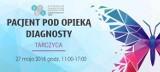 Bezpłatne badania tarczycy w Arkadach Wrocławskich