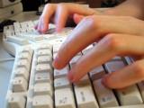 Lubartów: Robili zakupy internetowe. Zostali oszukani