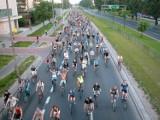 Święto cyklistów. Piknik rowerowy na Ursynowie [program]