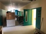 Września: Inwestycje w naszym mieście - nowy budynek Szkoły Podstawowej nr 2 [GALERIA]