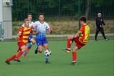 Centralna Liga Juniorów U-15. Trwają serie Jagiellonii i Wisły, Śląsk zwycięża w derbach Wrocławia
