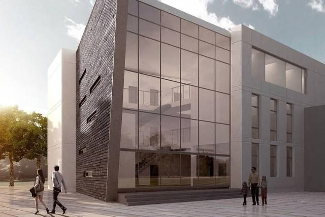 Budynek został zaprojektowany jako przychodnia spełniająca wymagania przepisów w zakresie usług leczniczych. Inwestorem jest Uniwersytet Kazimierza Wielkiego, który tworzy nową jednostkę badawczo-rozwojową.    Czytaj dalej >>
