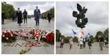 3 Maja w Szczecinie 2020. Święto Konstytucji i protesty przeciwko wyborom. Zobacz zdjecia