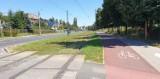 Rusza przebudowa torowiska wzdłuż ulic Andersa i 1 Maja w Sosnowcu. Zmieniają się rozkłady jazdy, będą utrudnienia