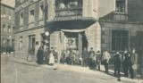 Wydarzenia w Śremie na starych plakatach. Zobacz, co się działo w Śremie w latach 30. i 40. XX wieku?