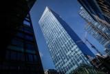 """Oliwa będzie miała """"dwie wieże""""? Kolejny drapacz chmur będzie drugim co do wysokości budynkiem w Trójmieście?"""