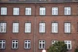 Malbork. Okna w Urzędzie Miasta będą wymienione do końca. Wcześniej termomodernizację utrudniła epidemia koronawirusa