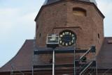 Sąd znów zajmuje się katedrą w Gorzowie. Sprawa trafiła do drugiej instancji. Kiedy wyrok?