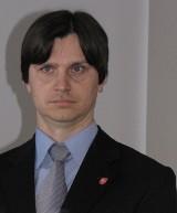 Roman Waldemar Rynkowski zastępcą prezydenta Suwałk. Pensja, oszczędności, hobby nowego wiceprezydenta
