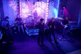 Another Pink Floyd w klubie Blue Note [WIDEO]