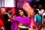 Festiwal indyjski, ISKRA. Najbardziej aromatyczna impreza tego sezonu