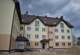 Mieszkania komunalne w Pile. 36 rodzin zyska dach nad głową
