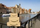 Amazon zatrudni w Gdańsku 650 nowych pracowników. Rekrutacja już trwa