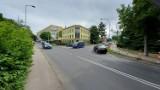 Zielona Góra. Czy na skrzyżowaniu ulic Kożuchowskiej i Botanicznej powstanie rondo? Ruch jest tam coraz większy, a będzie jeszcze większy