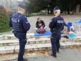"""""""Kowalski"""" idzie na noże z sądem w Goleniowie. Złożył zawiadomienie do prokuratury"""
