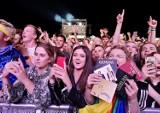 Kiedy do Krakowa wrócą duże koncerty? Wynik tego badania może dać odpowiedź