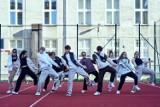 Pleszew. Chcą roztańczyć i rozkochać Pleszew w hip-hopie!