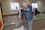 Samorządy powiatu szczecineckiego nie wydadzą spisów wyborców Poczcie [zdjęcia]
