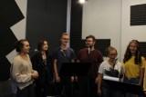 Koncert Art Voice z przebojami Anny Jantar. Zaprasza Kwidzyńskie Centrum Kultury [ZDJĘCIA]