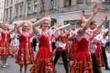 Integracje 2013. Półwiejska zatańczyła! [zdjęcia]