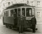 """Kiedyś tramwaje w Gorzowie jeździły za Wartę. Przestały tylko """"na chwilę"""", ale już nigdy tam nie wróciły"""