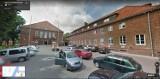 Nowy Dwór Gdański: Oni wpadli w oko kamerze Google'a! Street View na ulicach Nowego Dworu Gdańskiego