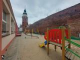 Nowy plac zabaw dla dzieci w Sycowie już gotowy