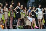Pamiętacie wybory Miss Grodziska, które odbyły się w 2012 roku?