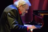 47. Międzynarodowy Festiwal Pianistów Jazzowych w Kaliszu przeszedł już do historii ZDJĘCIA
