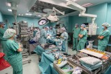 Warszawa ma najnowocześniejszego na świecie robota ortopedycznego. Urządzenie operuje na WUM