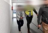 Przemków: Była prezes banku i członkowie zarządu zatrzymani. Straty na prawie 112 mln zł