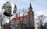 Kraków. Zmarł proboszcz parafii. św. Judy. Duchowny był zarażony koronawirusem