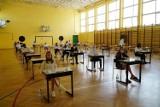 Próbny egzamin ósmoklasisty 2021 z CKE - język polski. Arkusz i sugerowane odpowiedzi